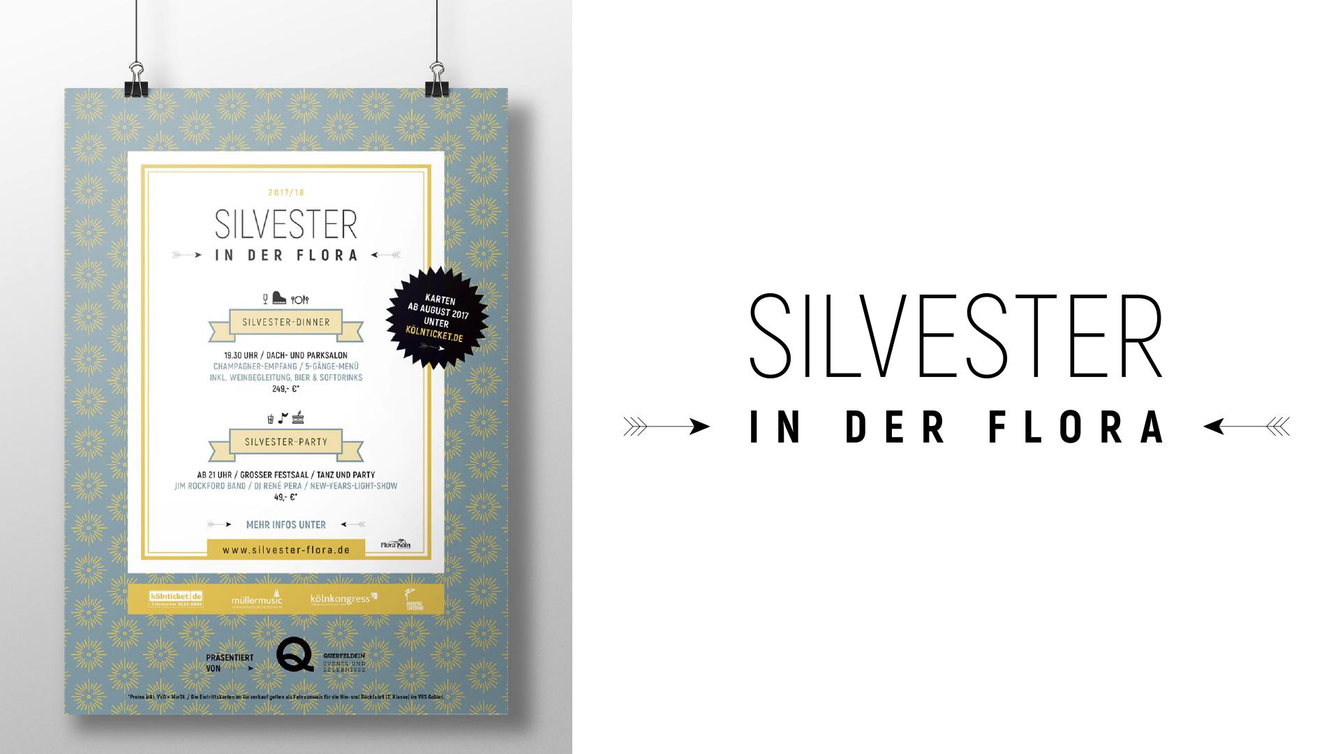 Fischer Marketing Text Design